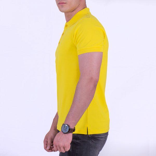 جودون زرد
