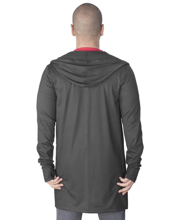 شنل مردانه