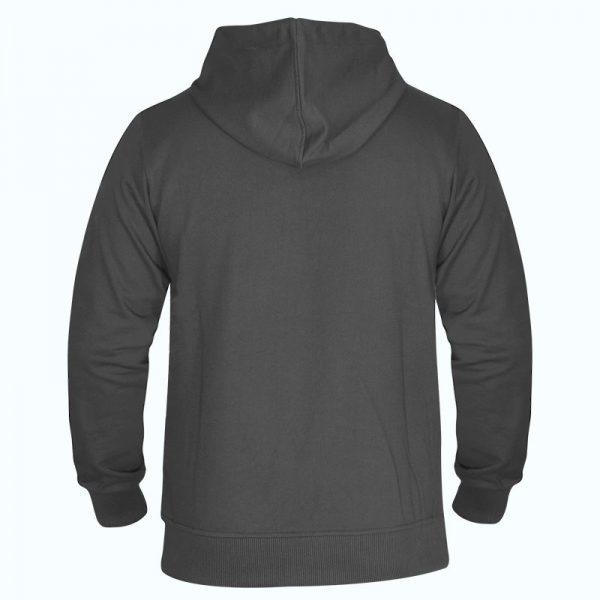 سوییت شرت کانگرویی