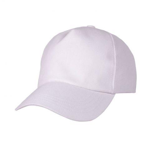 کلاه نقاب دار سفید