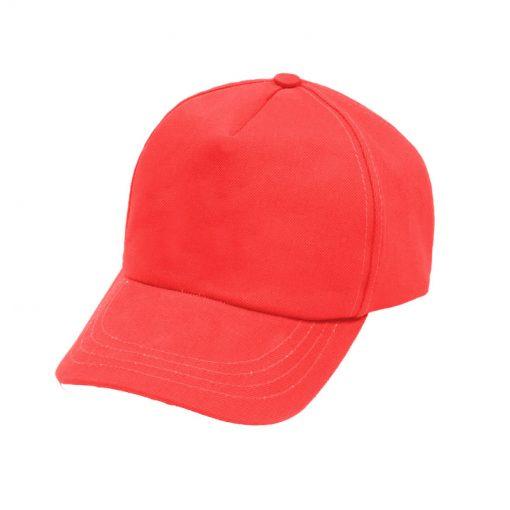 کلاه نقاب دار قرمز