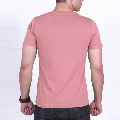 pink-pastel-new (1)