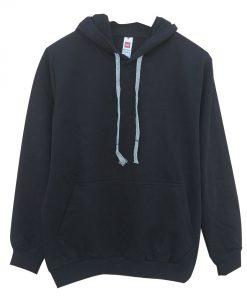 هودی سویتشرت مشکی