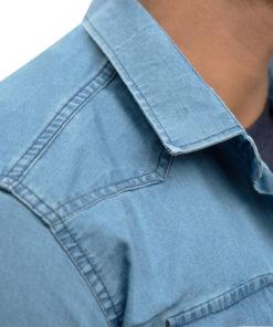 shirt-jin