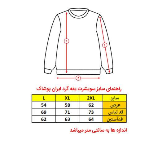 size-chart-dors-gerd99