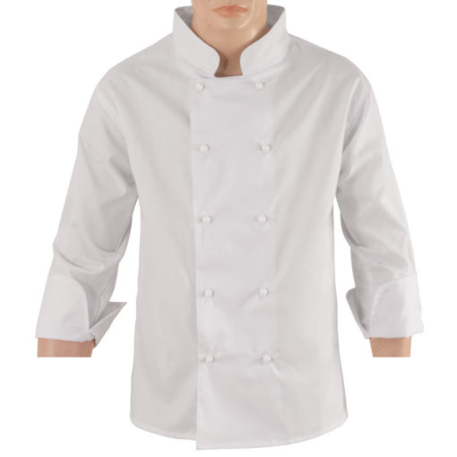 chef-white