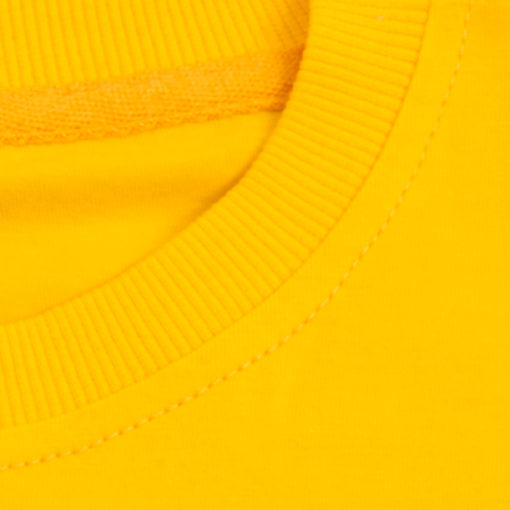 تیشرت بچه گانه زرد