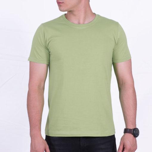 سبز پاستلی